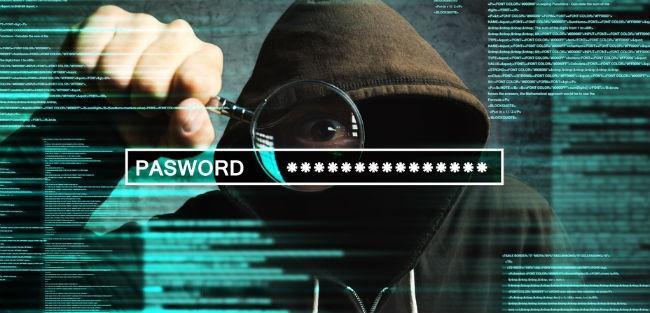 malware--432570876