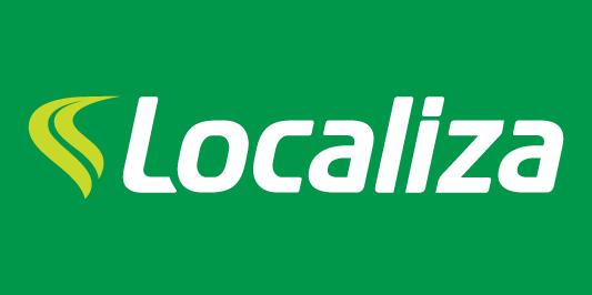 logotipo_da_localiza_em_2014