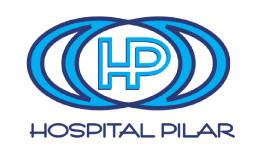 hospitalpilar