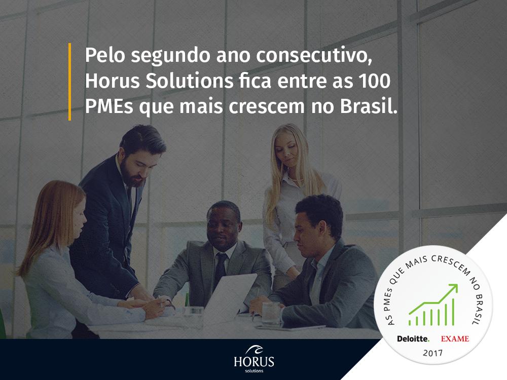horus-solutions-pmes-que-mais-crescem-no-brasil