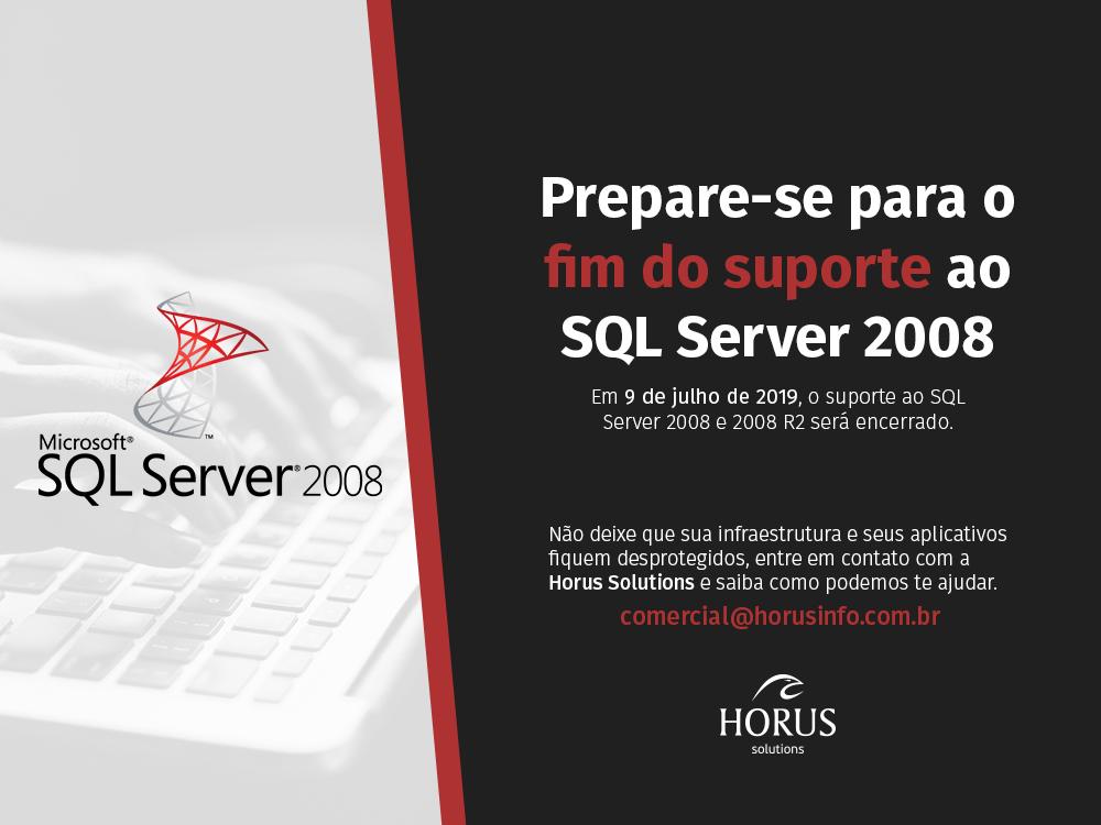 fim-do-suporte-sql-server