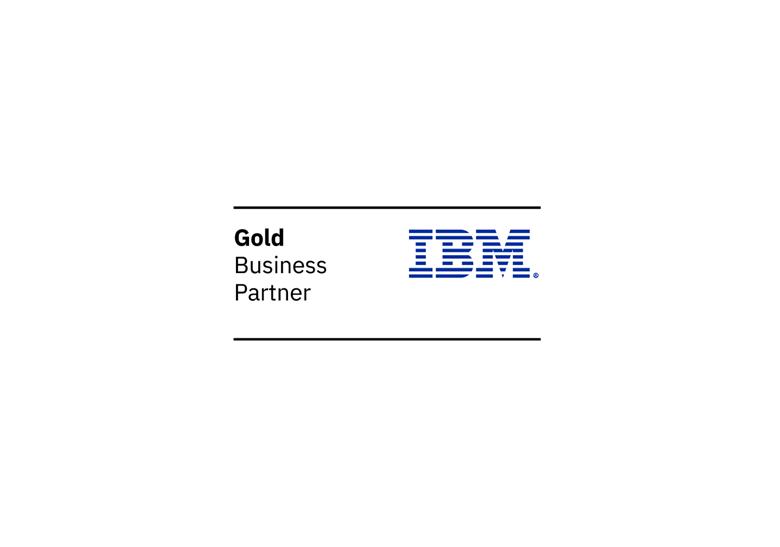 02-IBM