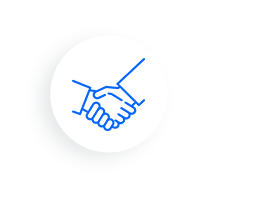 08. icone parceiros