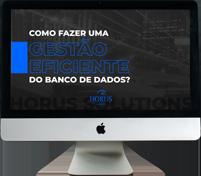 BD-Ebook