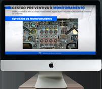 Gestao-Webinar